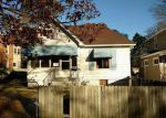 Foreclosed Home in Rockford 61104 8TH ST - Property ID: 4071716967