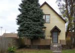 Foreclosed Home in Chicago 60628 S STATE ST - Property ID: 4071720911