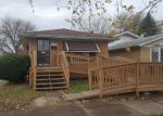 Foreclosed Home in Chicago 60643 S MAY ST - Property ID: 4071721329