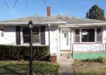 Foreclosed Home in Bradley 60915 S FULTON AVE - Property ID: 4071724399