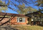 Foreclosed Home in Indianapolis 46229 HEATHER HILLS RD - Property ID: 4071734473