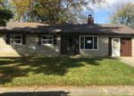 Foreclosed Home in Indianapolis 46226 HARVEST AVE - Property ID: 4071737545
