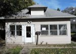 Foreclosed Home in Indianapolis 46222 GARDEN AVE - Property ID: 4071740159