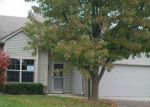 Foreclosed Home in Fort Wayne 46819 LAKERIDGE PL - Property ID: 4071755498
