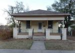 Foreclosed Home in Dodge City 67801 AVENUE B - Property ID: 4071769964