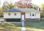 Foreclosed Home in Kansas City 66104 N 60TH ST - Property ID: 4071775197