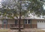 Foreclosed Home in Linwood 66052 BOWEN ST - Property ID: 4071778715
