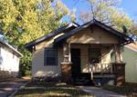 Foreclosed Home in Kansas City 64130 PARK AVE - Property ID: 4071787920