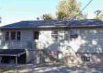 Foreclosed Home in Paducah 42001 PARK AVE - Property ID: 4071788792