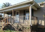 Foreclosed Home in Somerset 42503 GARNER SCHOOL HOUSE RD - Property ID: 4071792733