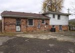 Foreclosed Home in Louisville 40242 WESTPORT RD - Property ID: 4071804101