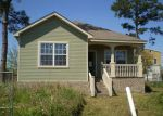 Foreclosed Home in New Orleans 70126 DOROTHEA ST - Property ID: 4071807620