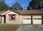 Foreclosed Home in Slidell 70461 TUMBLEBROOK ST - Property ID: 4071809813