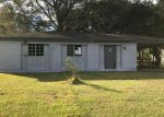 Foreclosed Home in Lake Charles 70607 WORTHY DR - Property ID: 4071817244