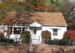 Foreclosed Home in Ludlow 1056 LETENDRE AVE - Property ID: 4071823379