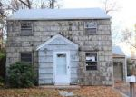 Foreclosed Home in West Springfield 1089 KINGS HWY - Property ID: 4071824251