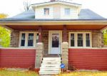 Foreclosed Home in Springfield 01104 STOCKMAN ST - Property ID: 4071828642