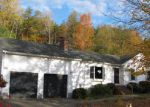 Foreclosed Home in Brookfield 01506 RICE CORNER RD - Property ID: 4071829516