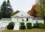 Foreclosed Home in Worcester 01606 MARAVISTA RD - Property ID: 4071831707