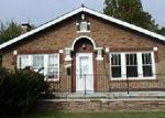Foreclosed Home in Saint Louis 63121 BELAIRE PL - Property ID: 4071844852