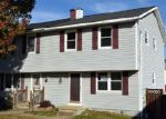 Foreclosed Home in Glen Burnie 21061 DOLPHIN CT - Property ID: 4071845727