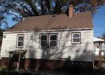 Foreclosed Home in Hyattsville 20781 FARRAGUT ST - Property ID: 4071850986
