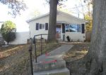 Foreclosed Home in Capitol Heights 20743 NOVA AVE - Property ID: 4071853156