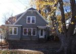 Foreclosed Home in Auburn 4210 GRANITE ST - Property ID: 4071854924