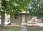 Foreclosed Home in Saint Louis 63114 CHARLACK AVE - Property ID: 4071857545