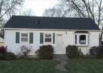 Foreclosed Home in La Salle 48145 N SHORES BLVD - Property ID: 4071864108