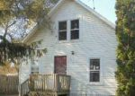 Foreclosed Home in Lansing 48910 PLEASANT GROVE RD - Property ID: 4071871562
