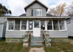 Foreclosed Home in Muskegon 49442 E FOREST AVE - Property ID: 4071875951