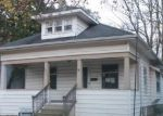 Foreclosed Home in Lansing 48910 BEAL AVE - Property ID: 4071879896