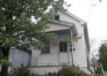 Foreclosed Home in Saint Louis 63116 SCHILLER PL - Property ID: 4071883834