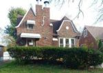 Foreclosed Home in Saint Louis 63147 PARK LN - Property ID: 4071886900