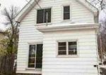 Foreclosed Home in Duluth 55807 S 60TH AVE W - Property ID: 4071898719