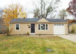 Foreclosed Home in Kansas City 64114 PENNSYLVANIA AVE - Property ID: 4071905281