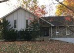 Foreclosed Home in Kansas City 64133 E 56TH TER - Property ID: 4071909221