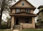 Foreclosed Home in Kansas City 64128 E 36TH ST - Property ID: 4071911867