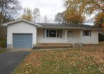 Foreclosed Home in Ozark 65721 E DAWN ST - Property ID: 4071912733