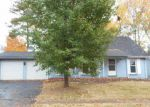 Foreclosed Home in Florissant 63033 ARUNDEL DR - Property ID: 4071918869