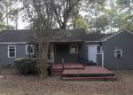 Foreclosed Home in Jackson 39211 COLONIAL CIR - Property ID: 4071928947