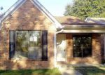Foreclosed Home in Horn Lake 38637 TULANE RD E - Property ID: 4071929824