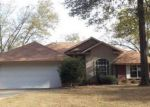 Foreclosed Home in Plantersville 38862 OAK POINTE DR - Property ID: 4071931562