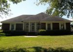 Foreclosed Home in Purvis 39475 WOODRIDGE - Property ID: 4071932888