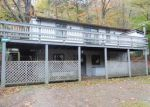 Foreclosed Home in Banner Elk 28604 RIVER RUN RD - Property ID: 4071950393
