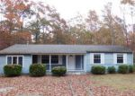 Foreclosed Home in Egg Harbor Township 08234 SCHOOL HOUSE RD - Property ID: 4071974932