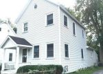 Foreclosed Home in Schenectady 12302 GLEN AVE - Property ID: 4071993761