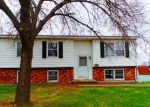 Foreclosed Home in Sidney 13838 SHERWOOD ST - Property ID: 4072000317