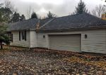 Foreclosed Home in Bemus Point 14712 DUTCH HOLLOW RD - Property ID: 4072008198